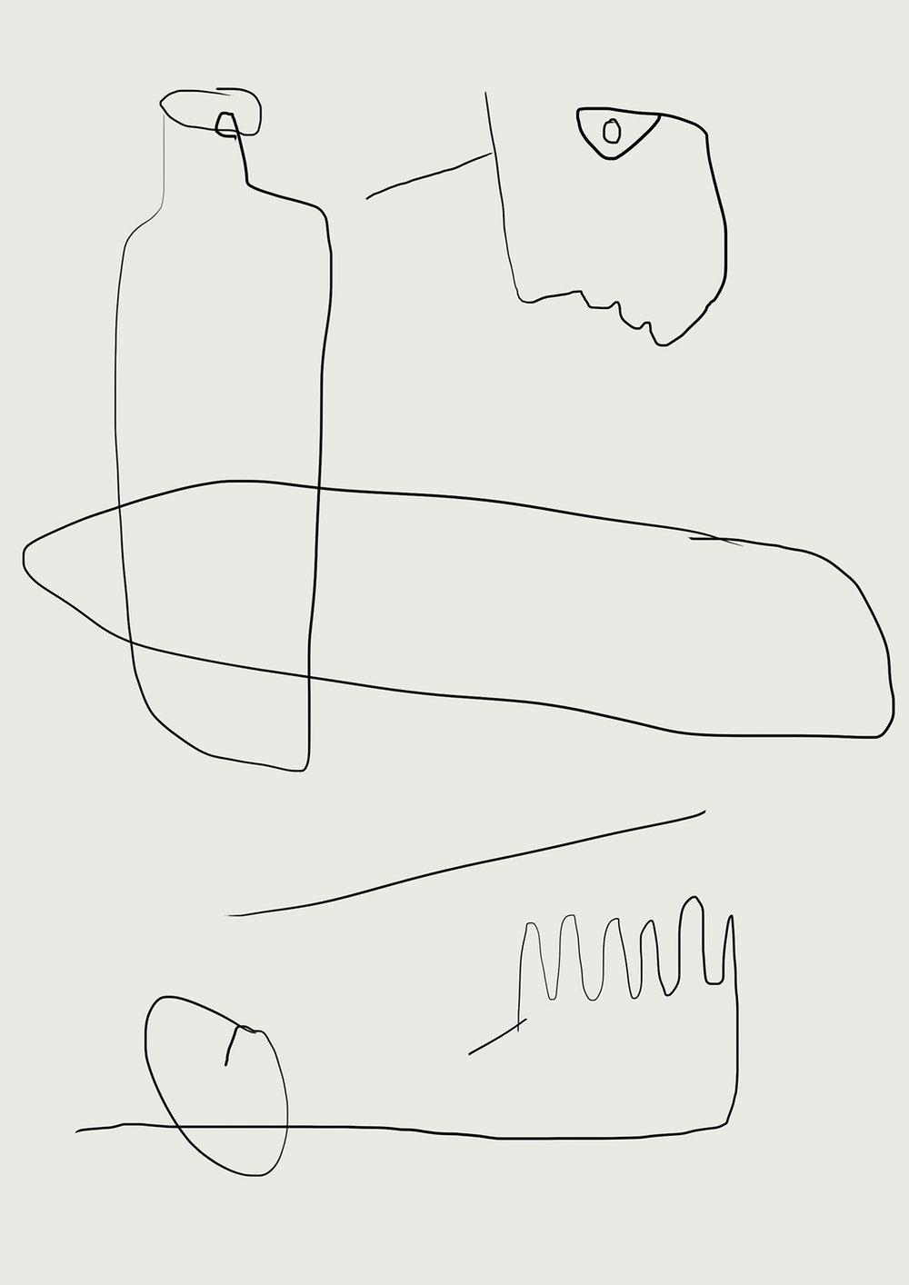 LINES_3.JPG