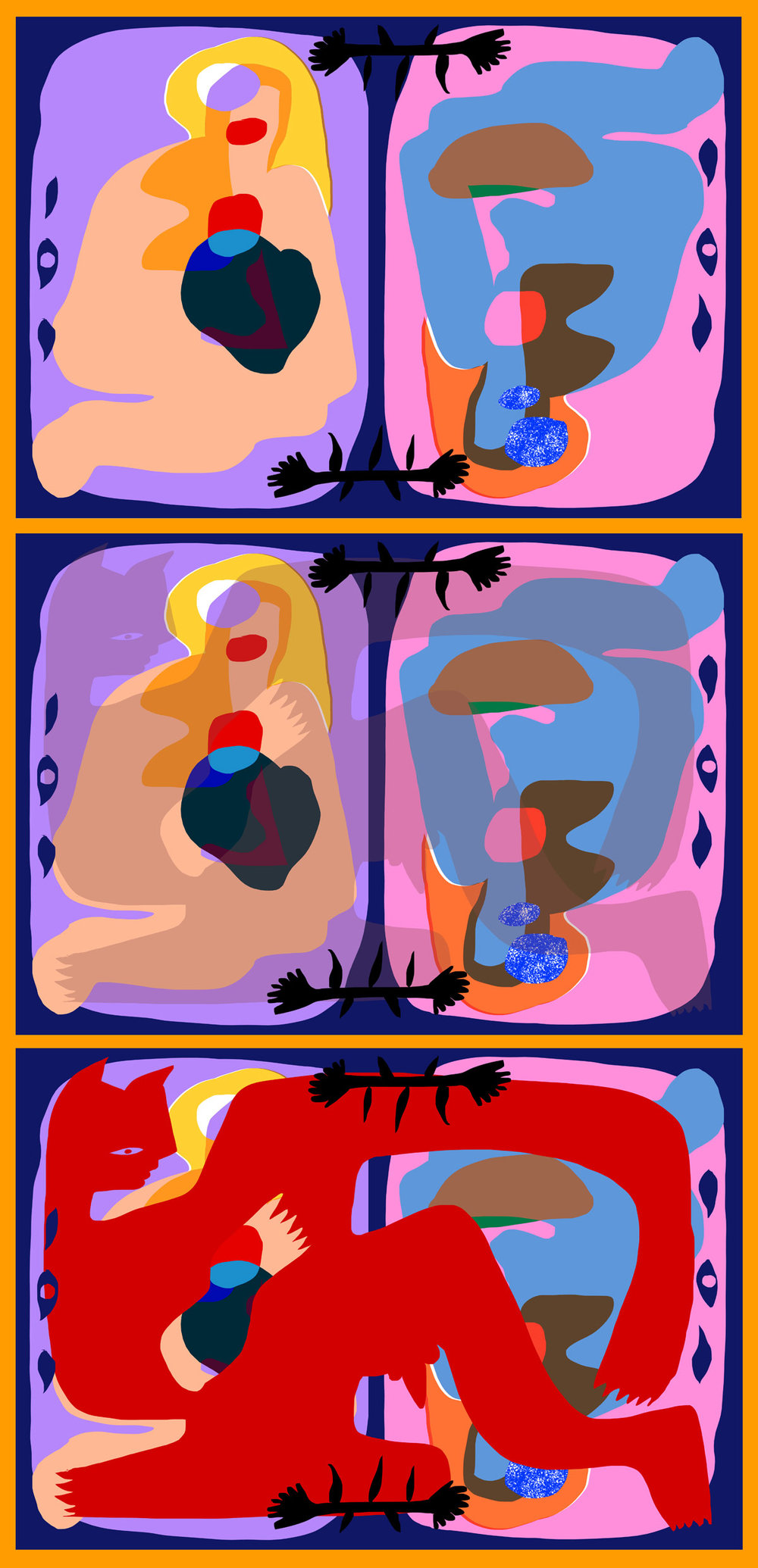 VALENTINES_triptych_small.jpg