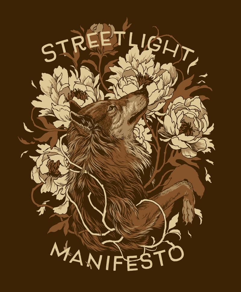 Streetlight2.jpg