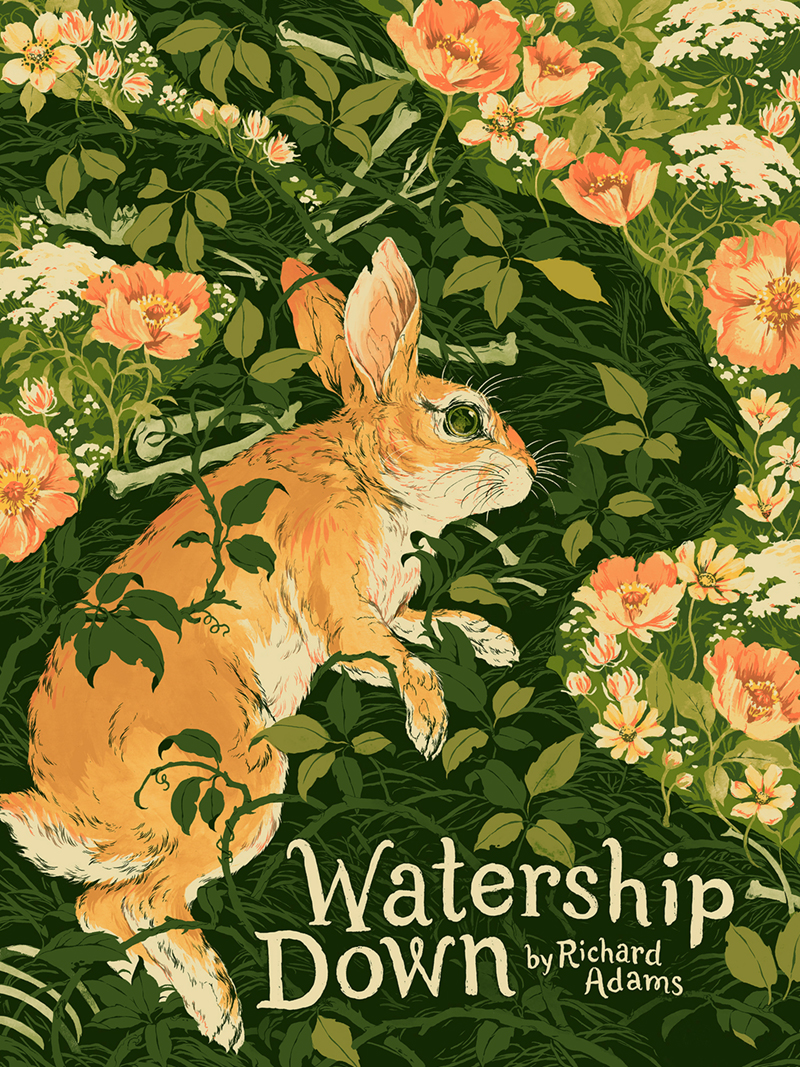 Watership1.jpg
