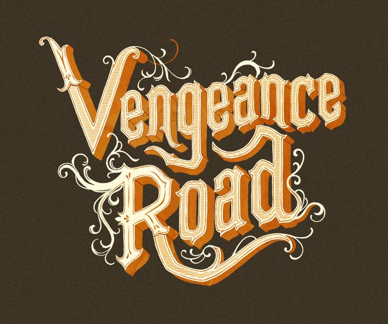 VengeanceRoad5.jpg