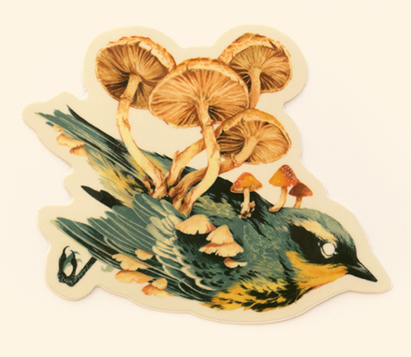 StickerWarbler0.jpg