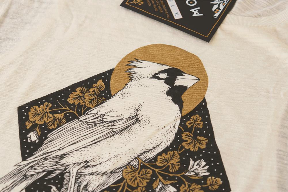 CardinalShirt1.jpg