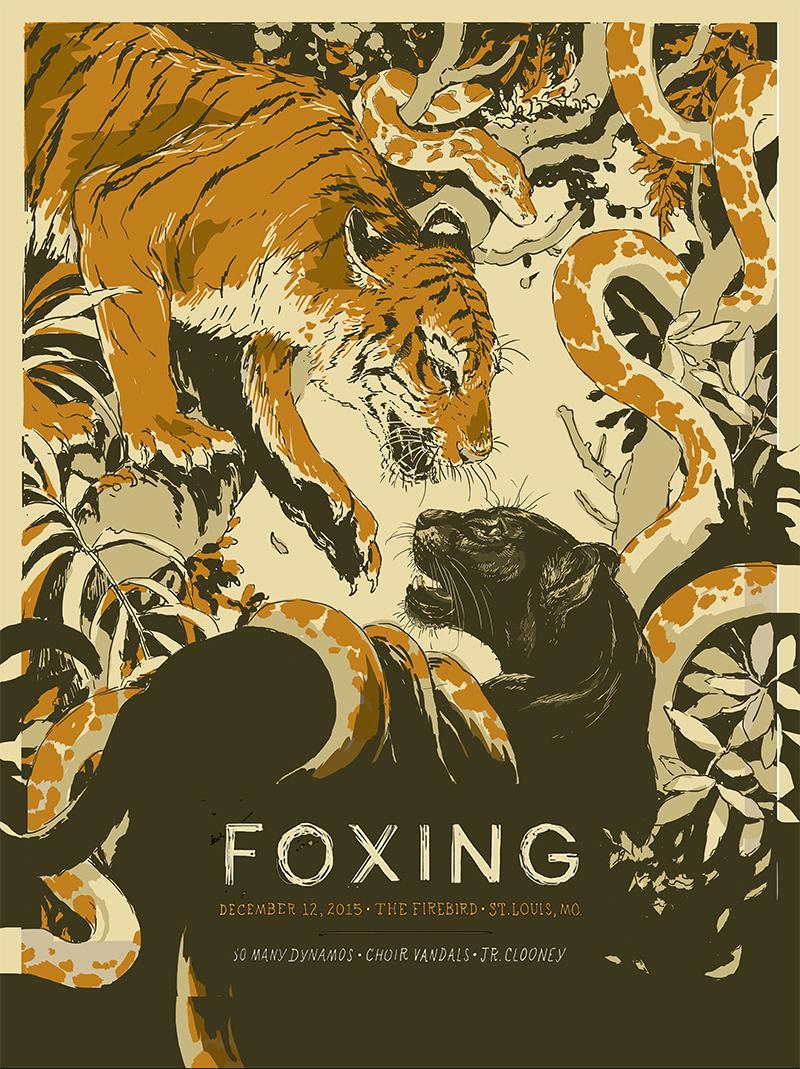 foxing1.jpg