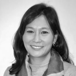 Sarah Michaelson  Advisor