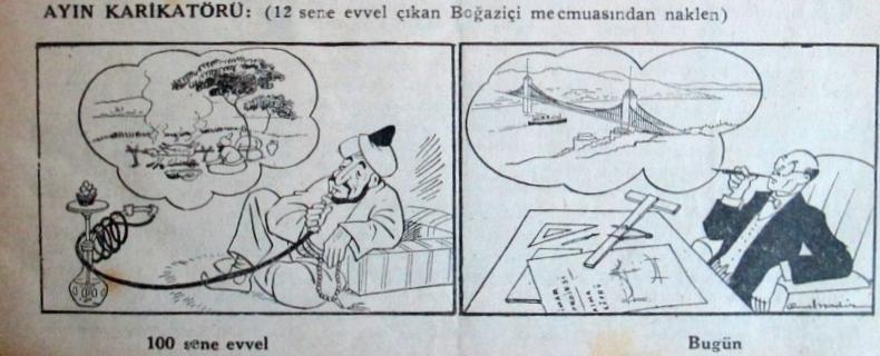 Bogazici-Bridge-1930s-cartoon-830x337.jpg