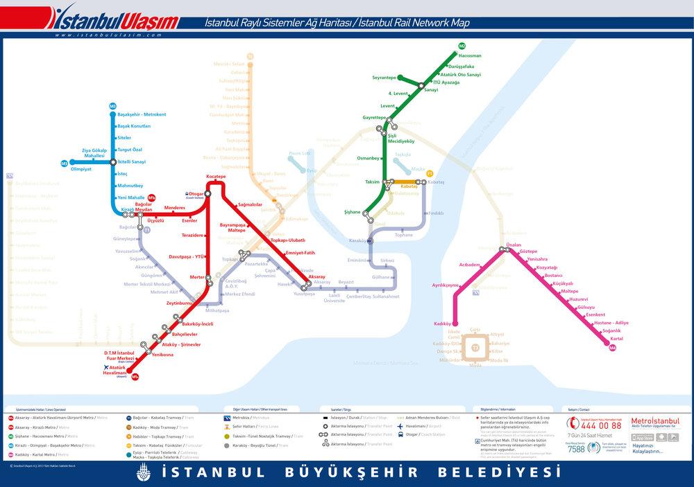 IstanbulMetro2013.jpg
