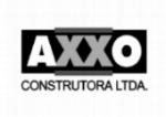 AXXO.JPG