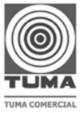 TUMA.JPG
