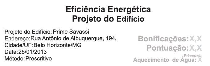 Dados ENCE.JPG