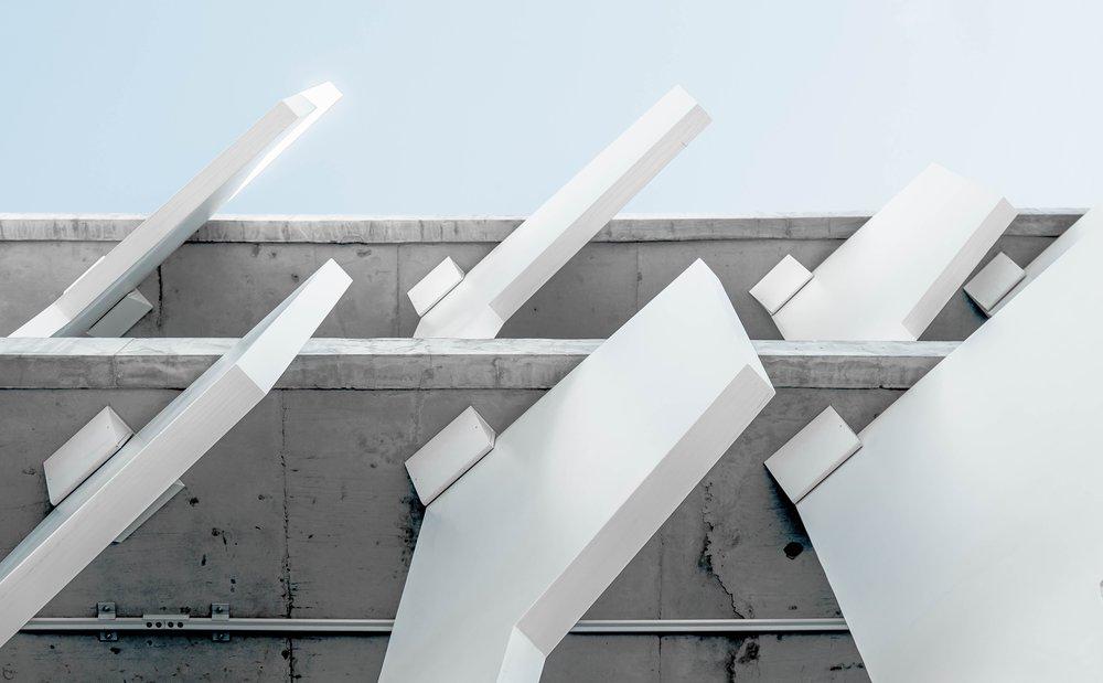 projetos de arquitetura -