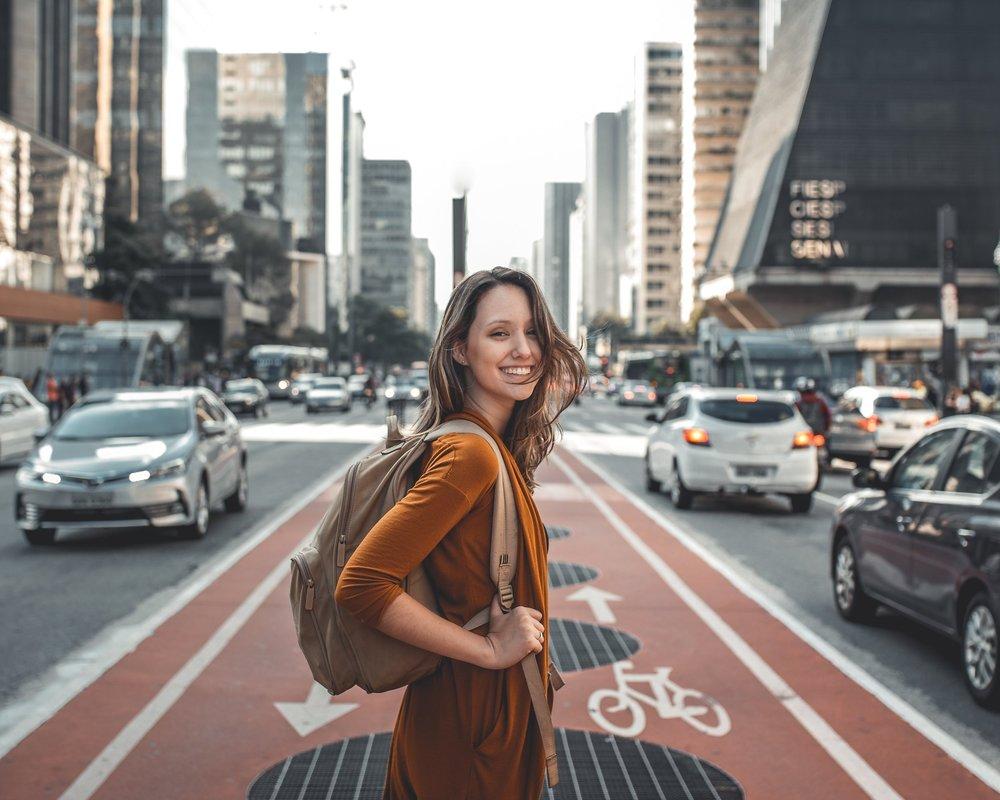 smile+bike.jpg