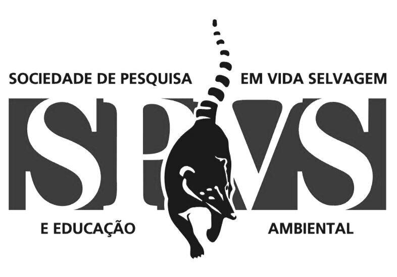 SPVS.JPG