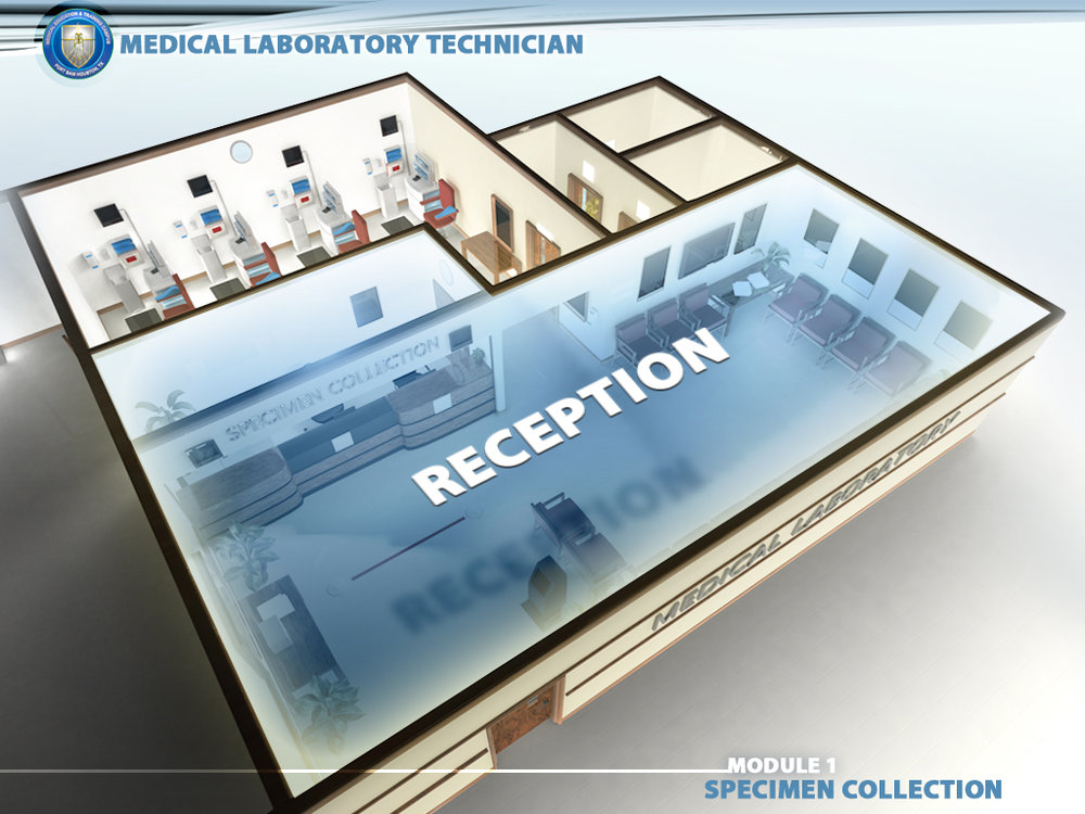 1024x768_MEDLAB_INTERFACE_RECEPTION.jpg