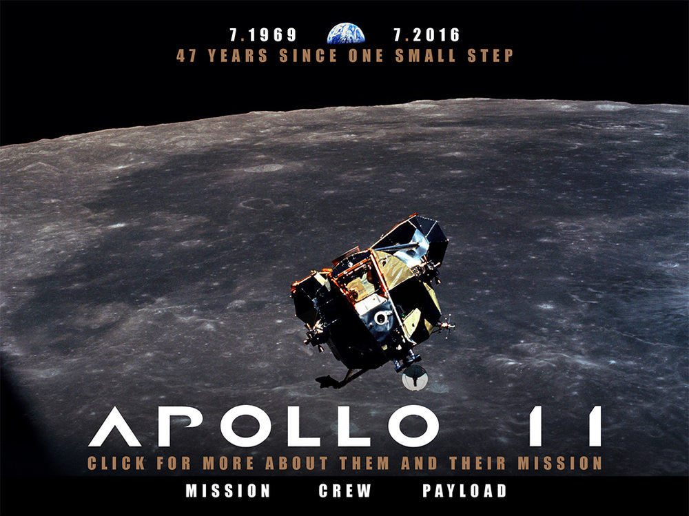 Apollo11_adProof.jpg