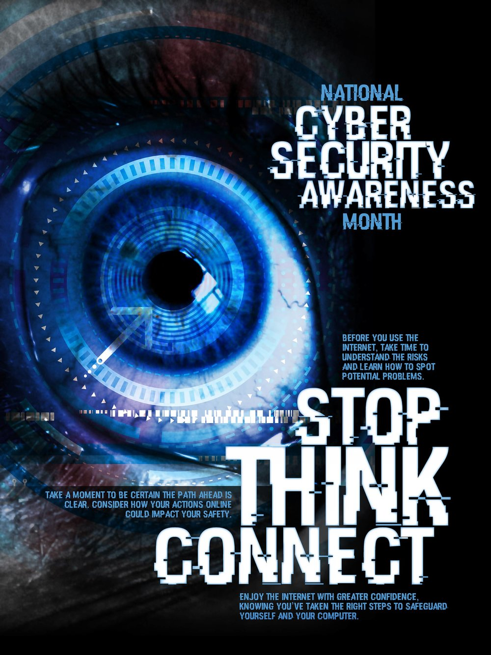 NationalCyberSecurityAwarenessMonth2015_18x24_Web.jpg