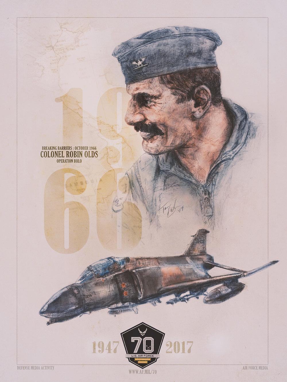 USAF-70-Poster02_72.jpg