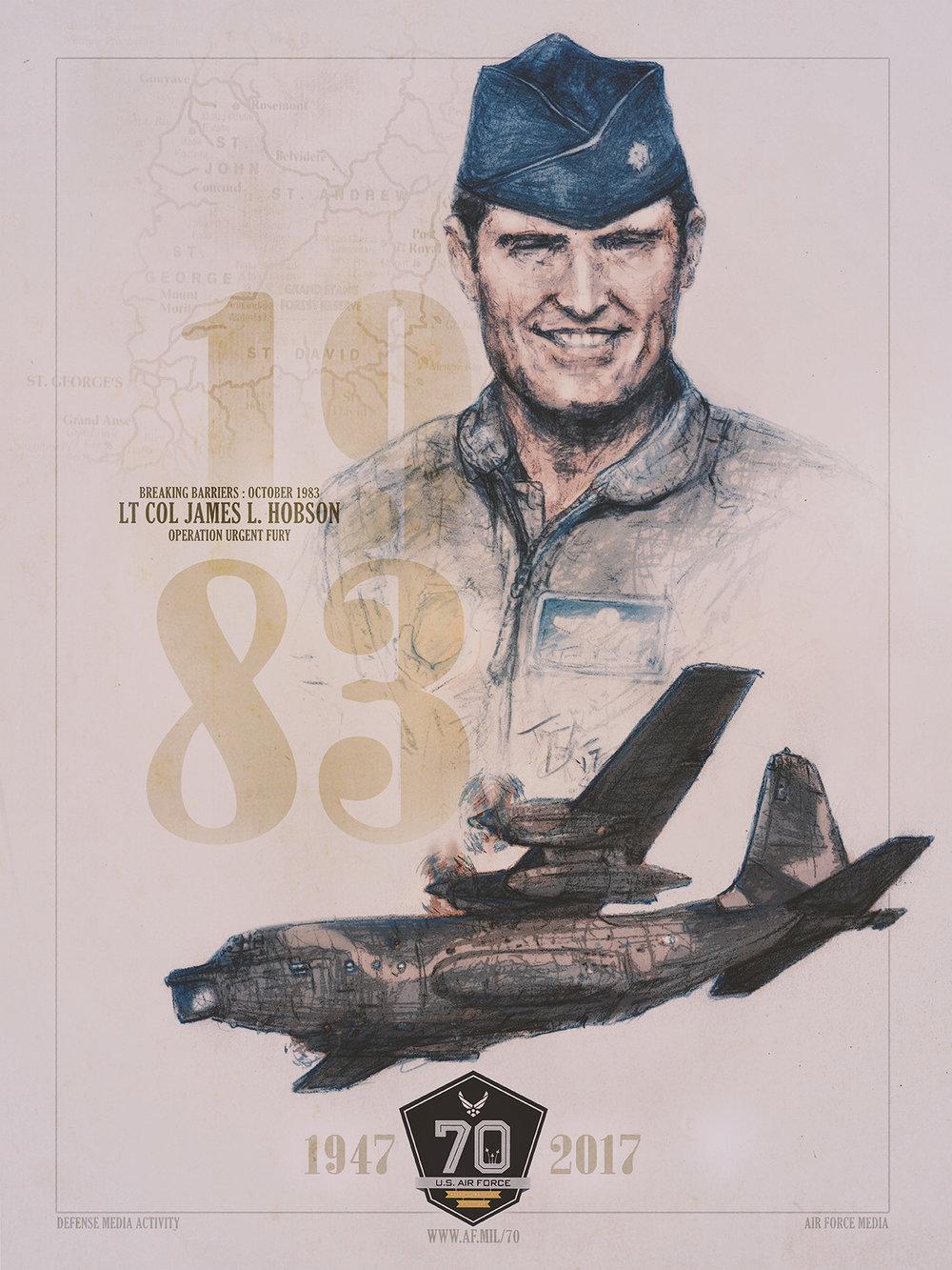 USAF-70-Poster04_72.jpg