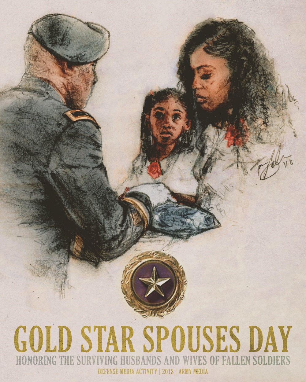 Gold Star Spouse 2018_2.jpg