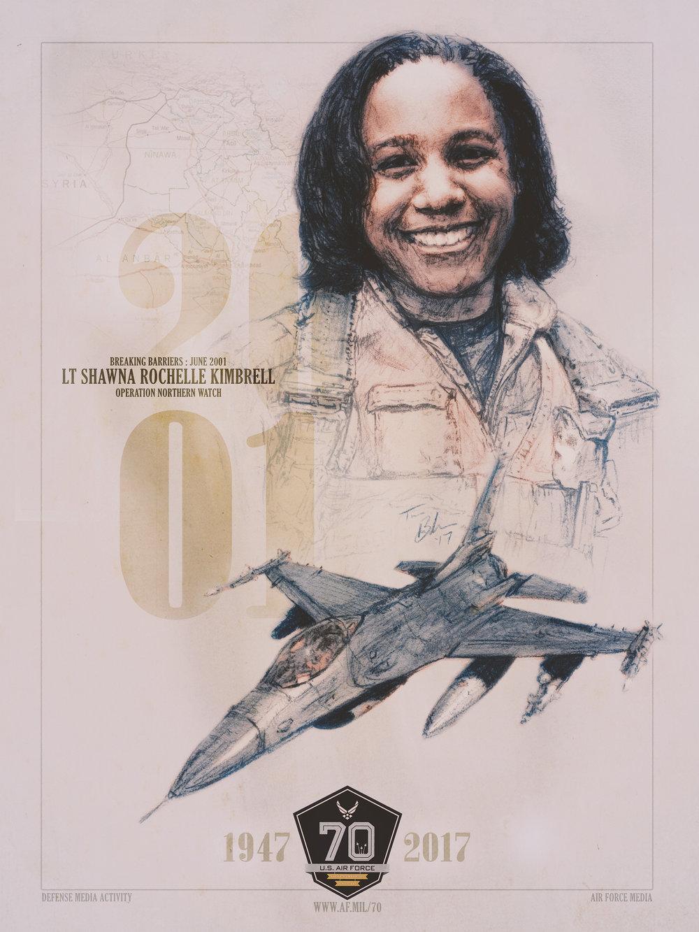 USAF-70-Poster06_150dpi.jpg