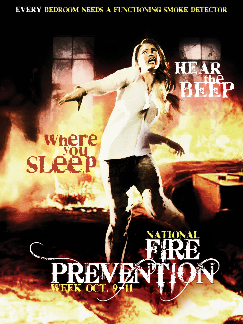 FirePreventionWeekOct2015_18x24.jpg