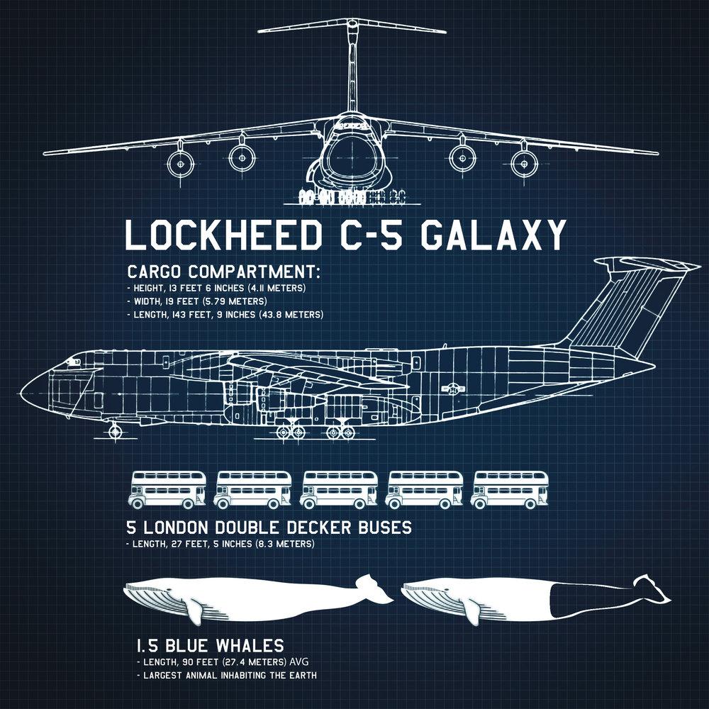C5_Cargo_2400x2400.jpg