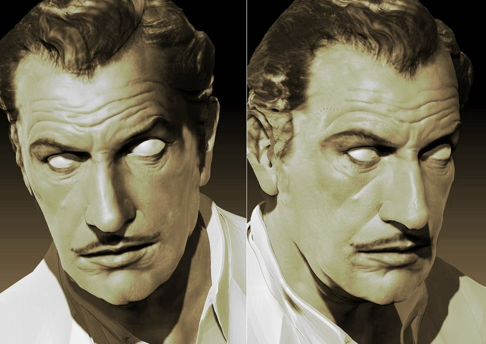 VincentPrice_PWS_Test.jpg