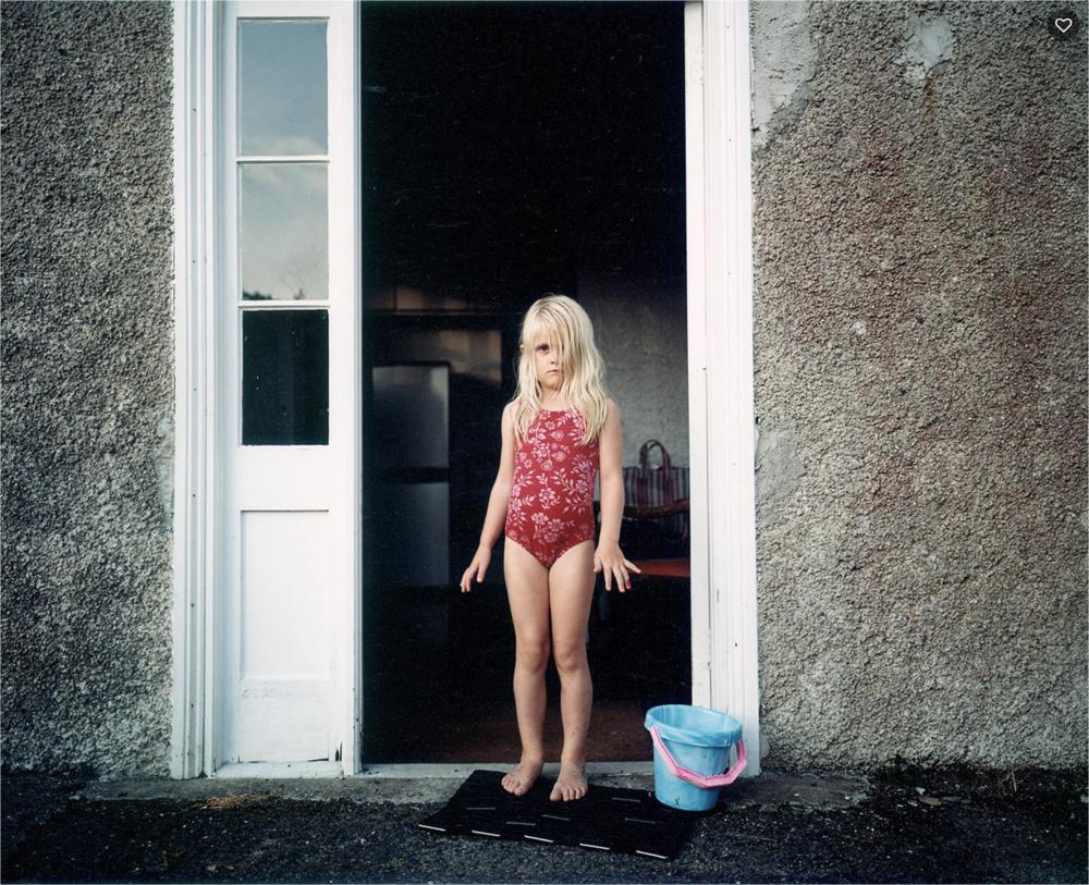 Emma Hardy, http://bit.ly/2vSZPuu