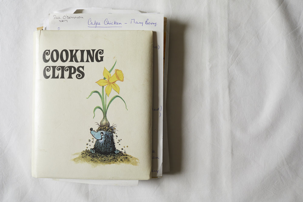 Cookbook_011.jpg