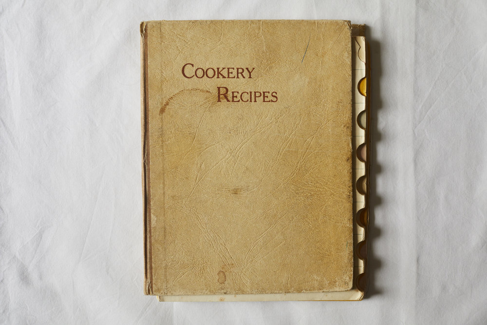 Cookbook_014.jpg
