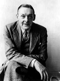 https://www.britannica.com/biography/T-S-Eliot