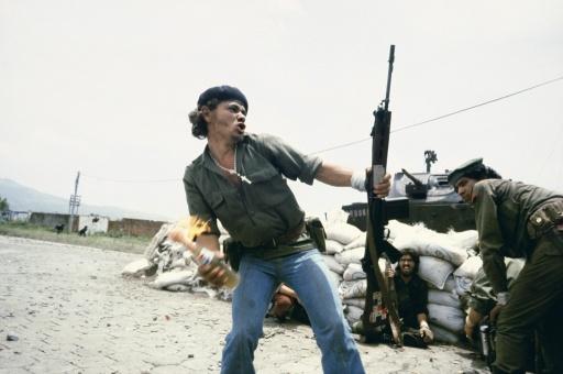 Susan_Meiselas_-_Molotov_Man.jpg