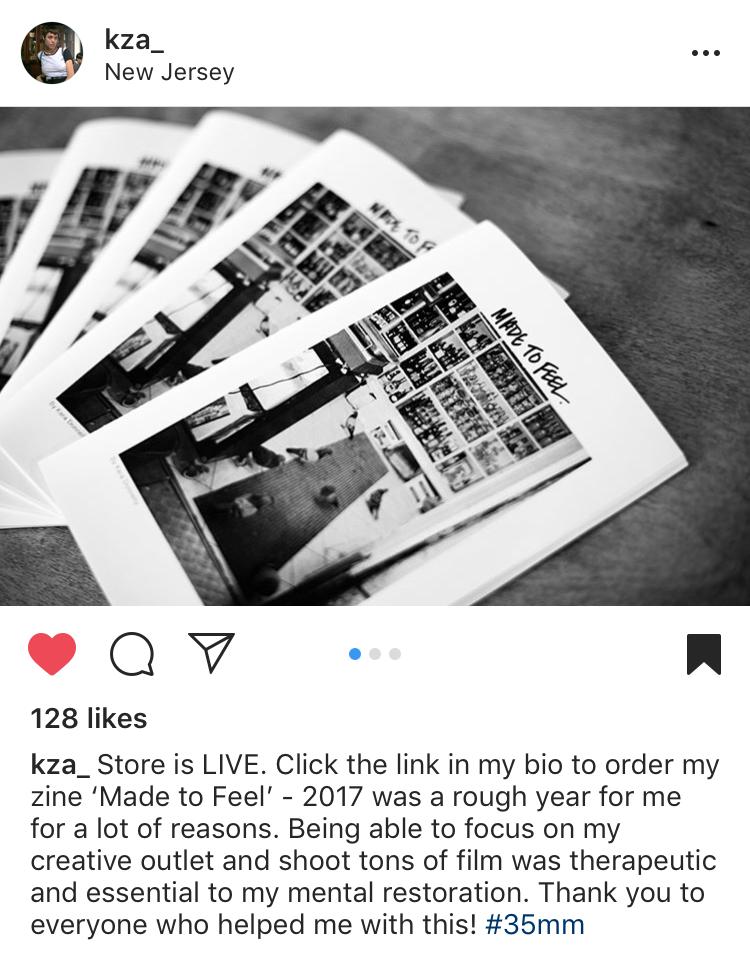 @kza_