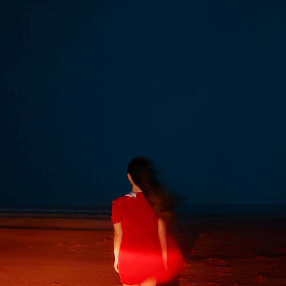Beach Jimu © Quentin Shih