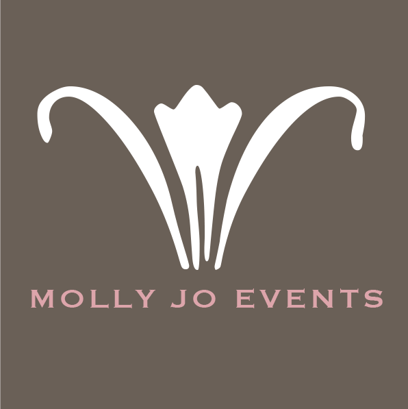 Molly Jo Events