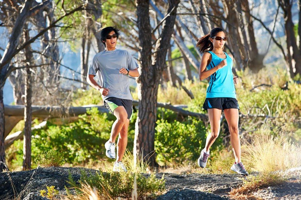 Outdoor-Sportbrillen - Bild 1.jpg