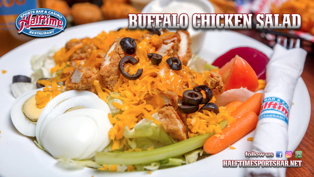 buffalo_chicken_salad.jpg