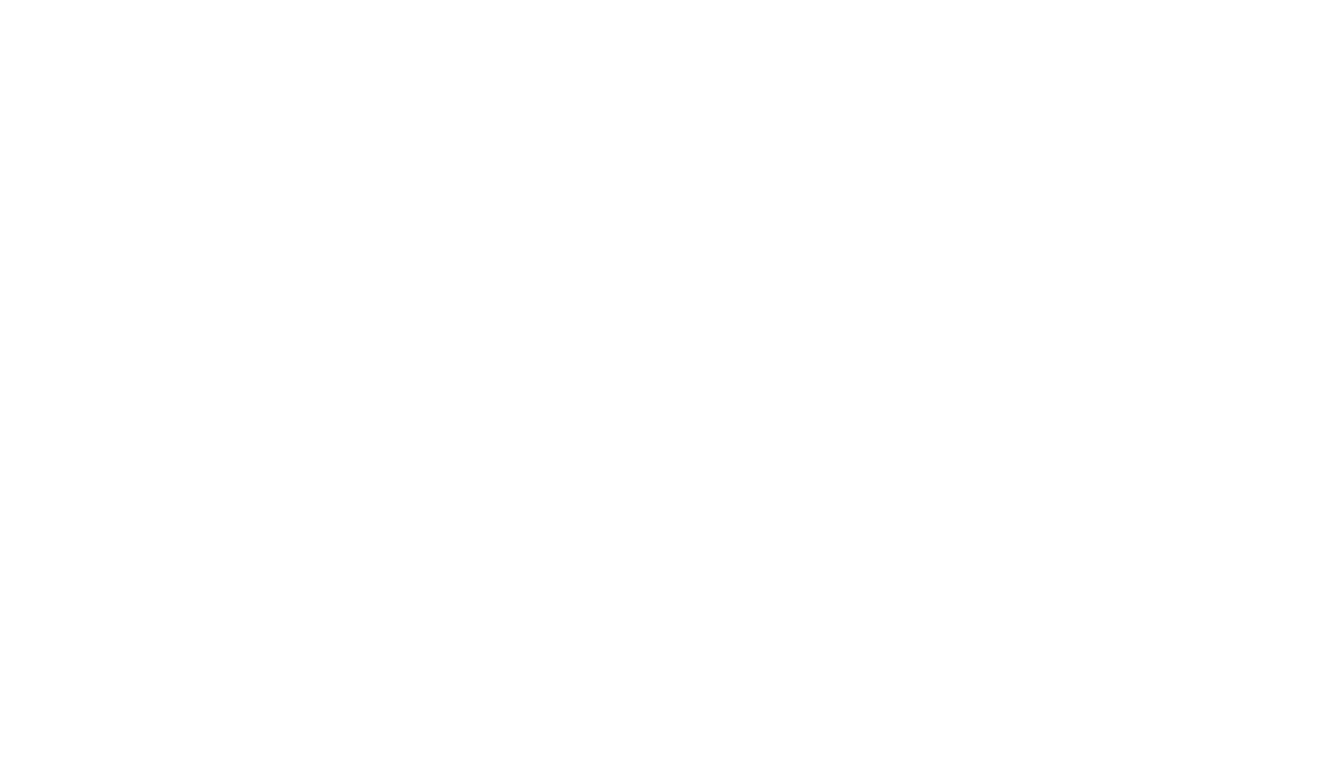 Regenerative Resorts