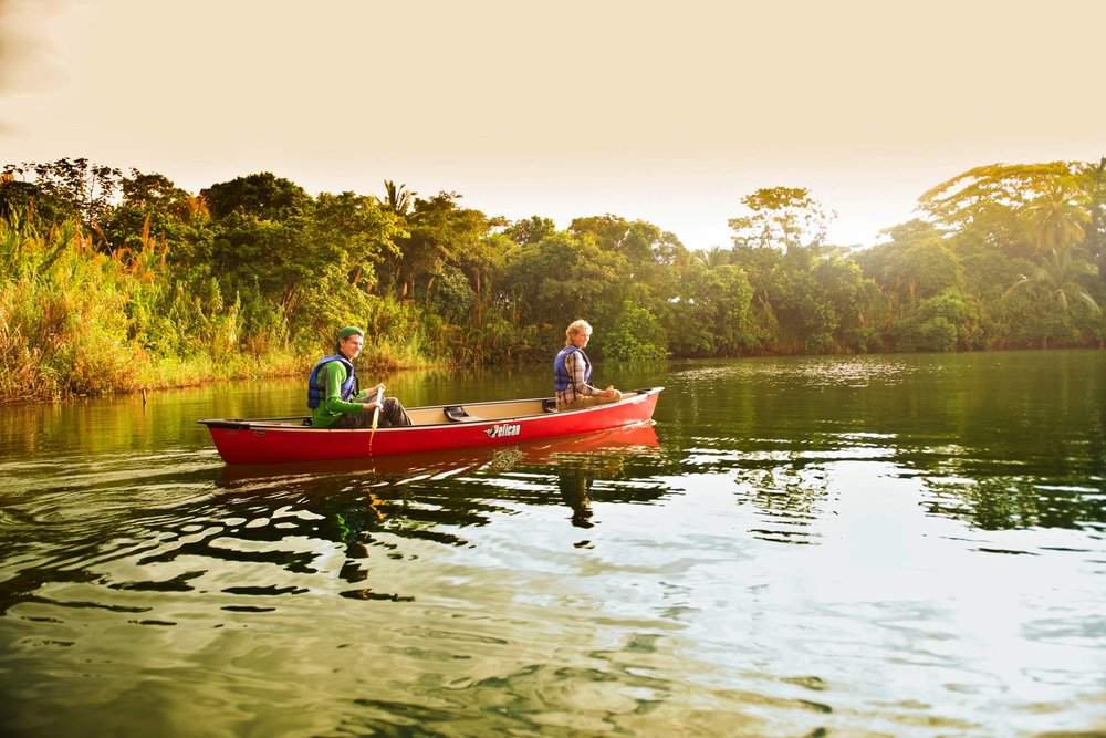 Canoeing_DSC5688.jpg