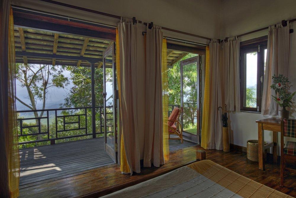 Room interior - Rajbansh (6).jpg