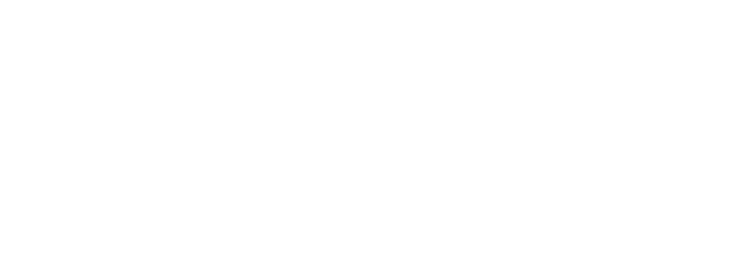 Northeast Barrel Co
