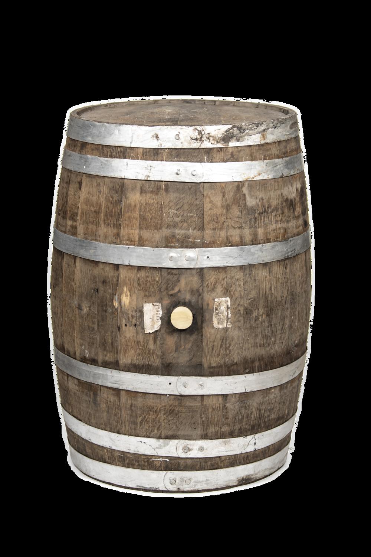 190218-ne-barrel-01.png