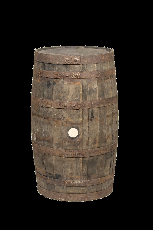 190218-ne-barrel-02.png