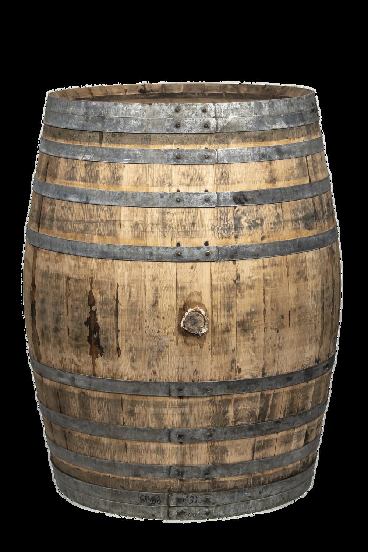 190218-ne-barrel-11.png