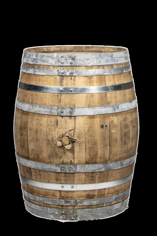 190218-ne-barrel-08.png