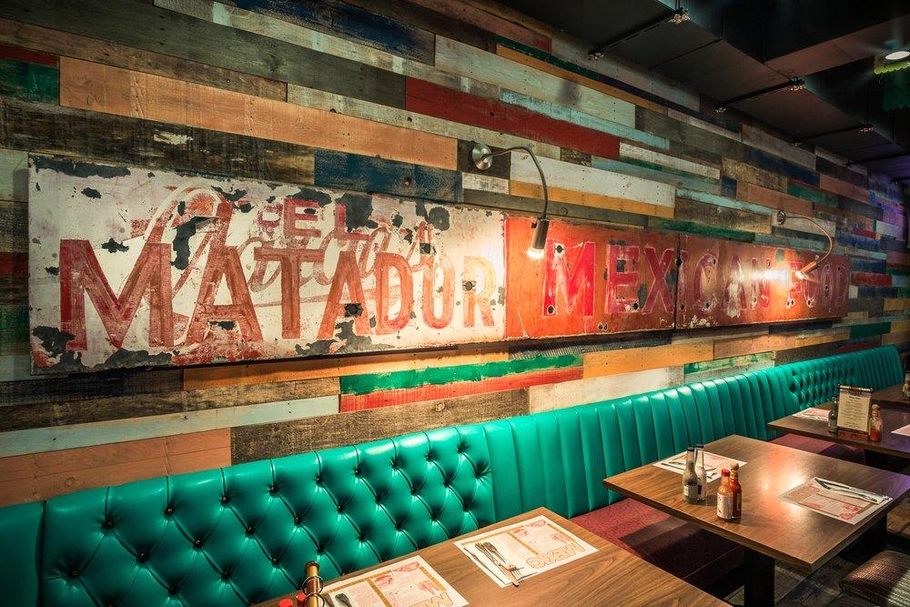 20_Ivy-Designs-El-Matador-Costa-Mesa_Joseph-Barber-Studios.jpg