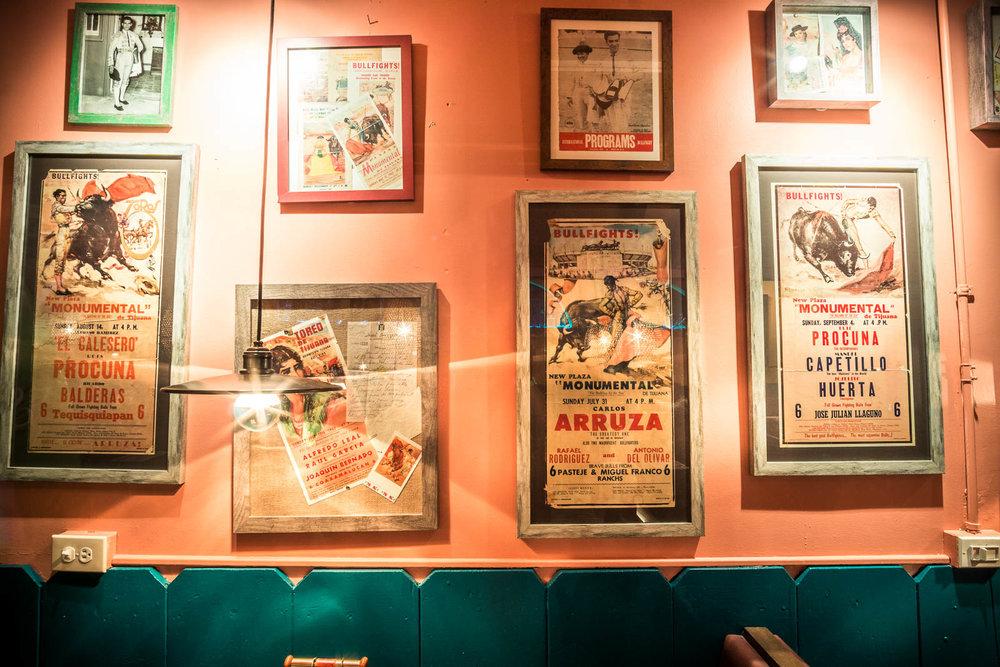 25_Ivy-Designs-El-Matador-Costa-Mesa_Joseph-Barber-Studios.jpg
