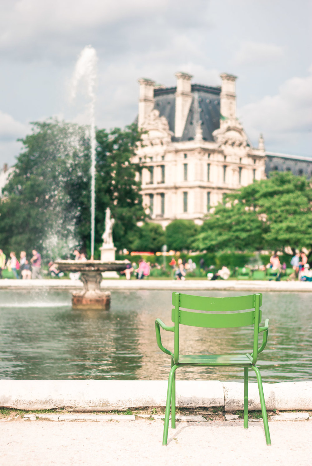 3_Paris-France-trip_Joseph-Barber-Photography.jpg