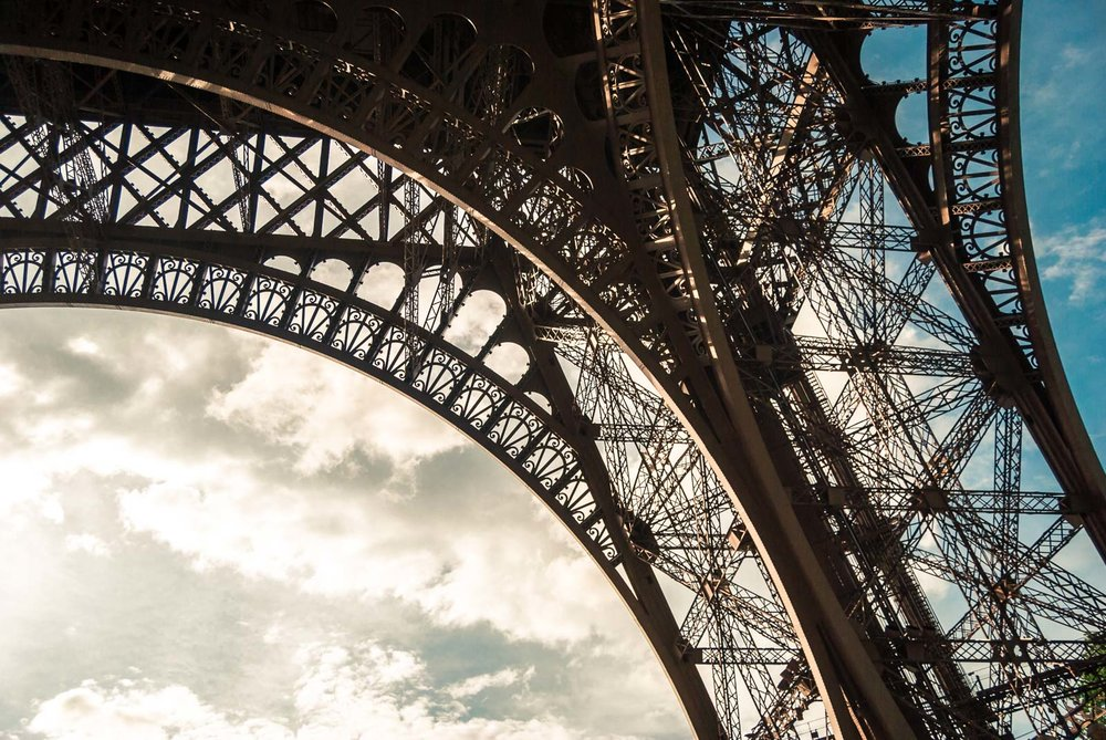 11_Paris-France-trip_Joseph-Barber-Photography.jpg