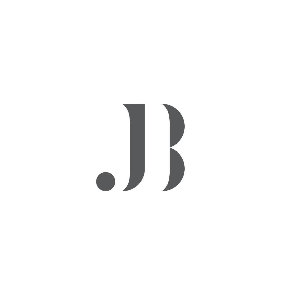 logo_meme-01.jpg